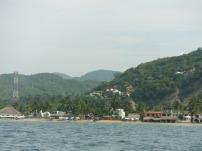 La Manzanilla 2