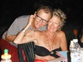 John & Karen