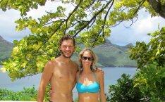 Will et Sarah