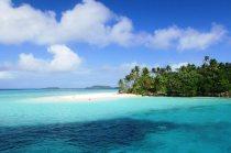 Wow, Tonga is incredible