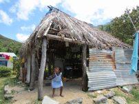 Tima and Jone's kitchen house