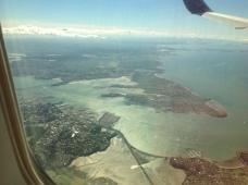 Hello Auckland
