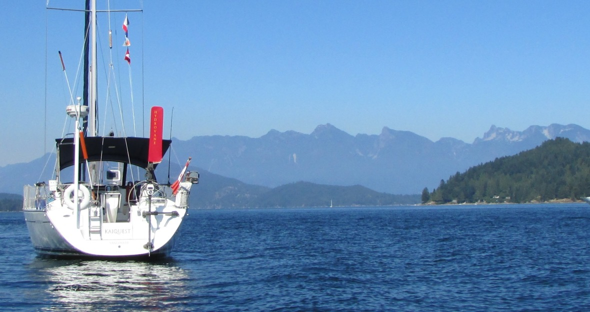 Kaiquest Howe Sound long2