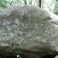 22 Petrogliph 2