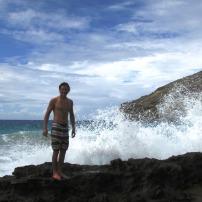 42 Major surf