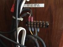 Yay! Already have NMEA wires run to chartplotter