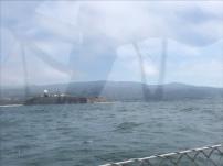 Easy to spot Pillar Point